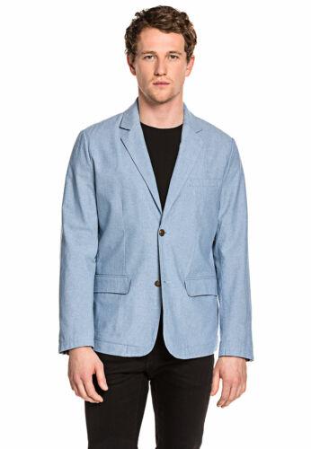 Pepe Jeans Homme Veste De Sport Veste Blazer Jacket coupe droite