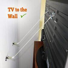 Ikea Anti Tip Furniture Child Safety