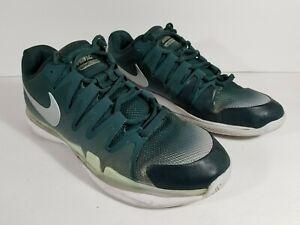 Nike Zoom Vapor Tour Tennis Shoe 631458