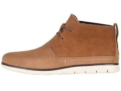 20d7e10e452 UGG Men's Freamon WP Waterproof Chukka Boots Shoes Suede Chestnut ...