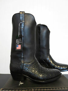 Blackjack alligator belly boots housse ski roulette decathlon