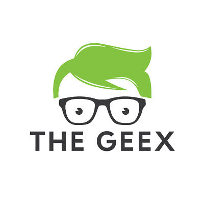 The Geex
