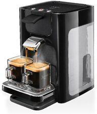 Artikelbild SENSEO Kapsel + Pad Automaten HD 7865/60 Quadrante Kapsel+Pad Automat CR