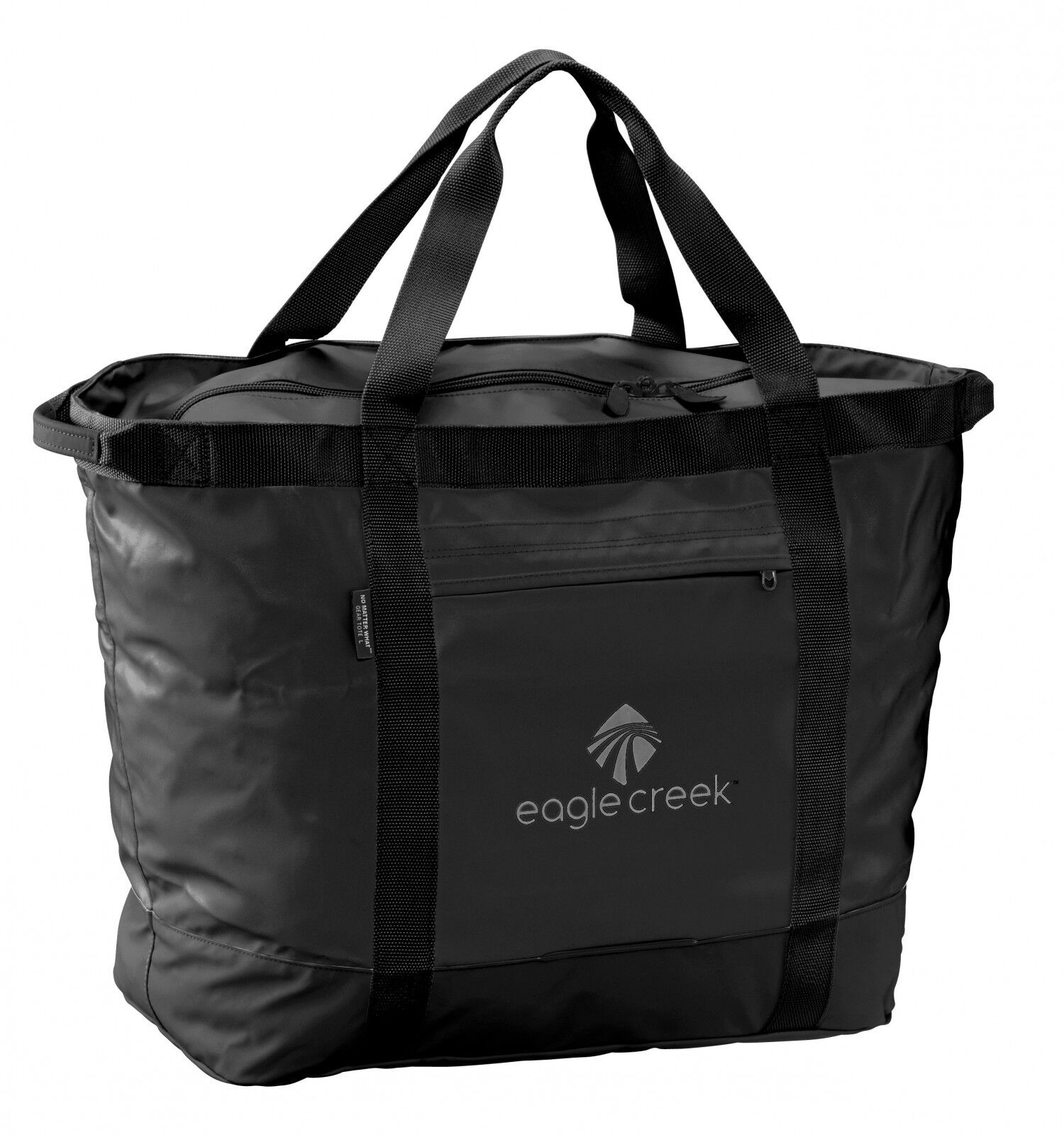 Eagle creek No Matter What Gear Tote L Tasche Shopper Schultertasche black