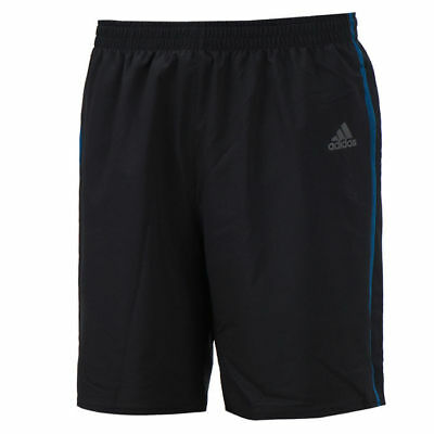 adidas shorts price