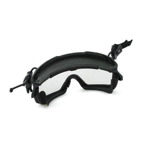 OD TMC SF QD Goggle TMC3105-OD