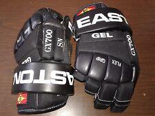 EASTON Flex Grip GX700 Hockey Gloves 14.5 US - 36.8 EU
