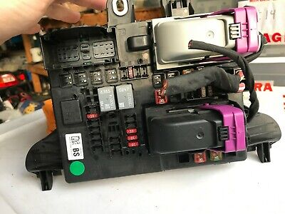 2011 buick fuse box 2011 11 buick lacrosse 3 6l interior cabin fuse box relay junction 2011 buick regal cxl fuse box diagram interior cabin fuse box relay junction