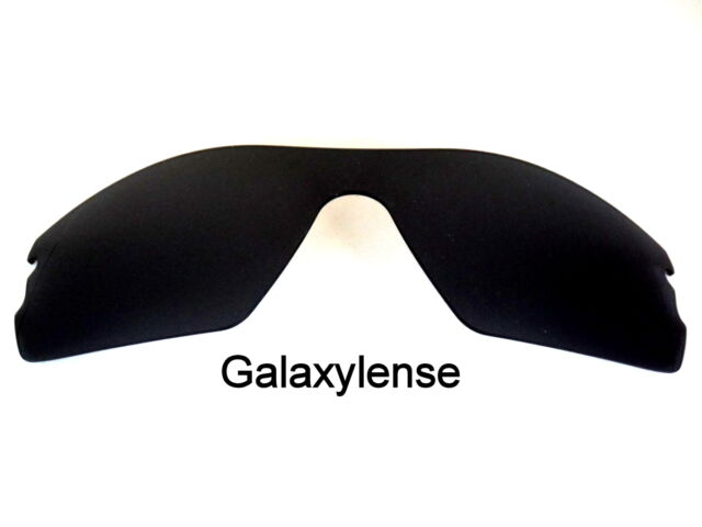 97657f8623 Buy Galaxy Replacement Lenses for Oakley Radar Path Black Color Polarized  100 UVAB online