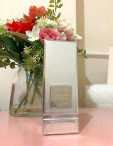 Tom-Ford-Lavender-Extreme-Eau-de-Parfum-EDP-50ML-Perfume-Spray-Nuevo-nuevo-y-en-caja-220
