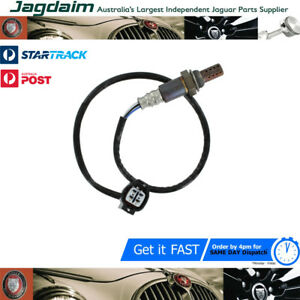 New-Jaguar-X-Type-Catalyst-Heated-Oxygen-Sensor-C2S38497