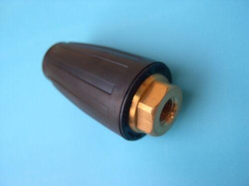 K3 K6 K4 K7 Hochdruckreinger Dreckfräser Dreckfräse für Kärcher K2 K5