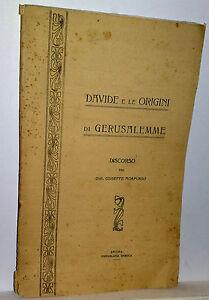 DAVIDE-E-LE-ORIGINI-DI-GERUSALEMME-Ancona-1909