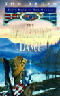 The Harlequin's Dance by Tom Arden (Paperback, 1998)