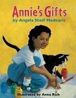 Annie's Gifts by Angela Shelf Medearis (Paperback, 1995)