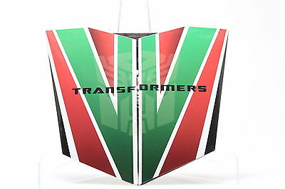 Transformers Masterpiece MP-20 Wheeljack COIN ONLY Takara IN STOCK USA SELLER