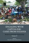 Engaging with Capitalism: Cases from Oceania by Emerald Group Publishing Limited (Paperback, 2015)