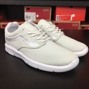 vans mesh iso 1.5 womens shoes
