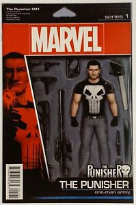 Punisher-1-CHRISTOPHER-ACTION-FIGURE-VARIANT-COVER-GEMINI-SHIP