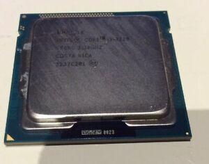 Intel-Core-i3-3220-3-30GHz-CPU-LGA1155-Desktop-Computer-Processor