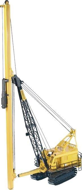 tienda hace compras y ventas NZG 596 596 596 weserhutte W180 emBesteida Rig 1 50 scale die-cast MIB  ventas en linea