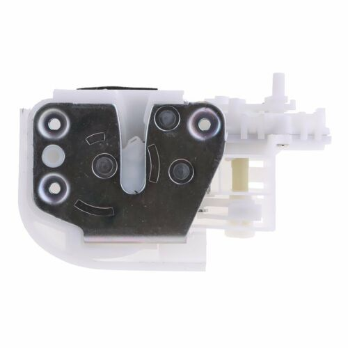 Rear Left Driver Side Door Lock Actuator for 07-11 Honda CR-V CRV 72650-SWA-A01