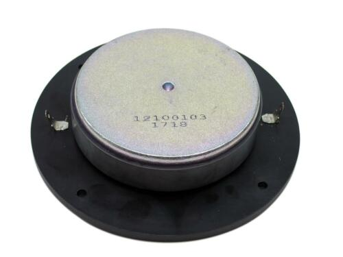 "12100103 5.75/"" Genuine Acoustic Research Dome Midrange AR9 Others AR3a"