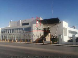 Oficina AMUEBLADA Renta Córdova  Américas, Juarez  300 USD Tougot RMH