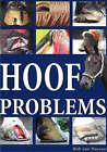 Hoof Problems by Rob Van Nassau (Hardback, 2007)