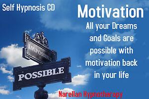 Motivation-Self-Hypnosis-CD-Narellan-Hypnotherapy