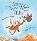 Flora's Very Windy Day by Jeanne Birdsall (Paperback, 2013)