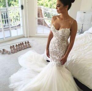 Custom Made Bridesmaid Dresses