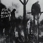 The Witch Trials [EP] by Witch Trials (CD, Mar-1995, Alternative Tentacles)