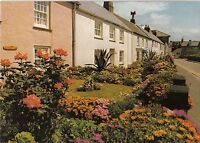 BF13621 st mary hugh town  isles of scilly united kingdom front/back image