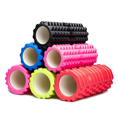 yoga foam roller muscle back pain yoga pilates massage