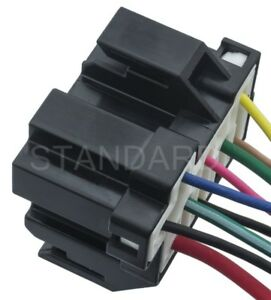 Image Is Loading Headlight Switch Connector Dimmer Standard S 720