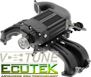 Innovate-Supercharger-STG1-Kit-Scion-FRS-Subaru-BRZ-Toyota-GT86-2013