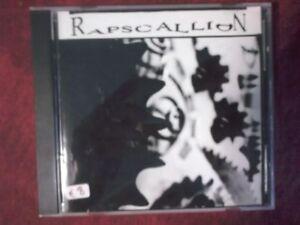 RAPSCALLION-GARDENS-OF-MACHINERY-1990-CD