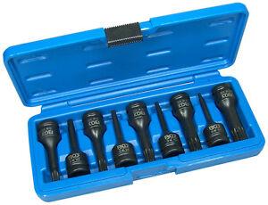 Estriado-interior-Steck-nuez-set-m4-m16-llave-vaso-frase-atornillador-electrico-nueces