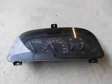 2000 Renault Laguna Mk1 1.9 Dti racimo del instrumento Speedo 21623667-4
