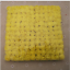 144-Pcs-Mini-foam-Artificial-Flowers-Foam-Rose-Heads-Home-Wedding-Party-Decorati thumbnail 13