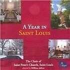 Year in Saint Louis (2014)