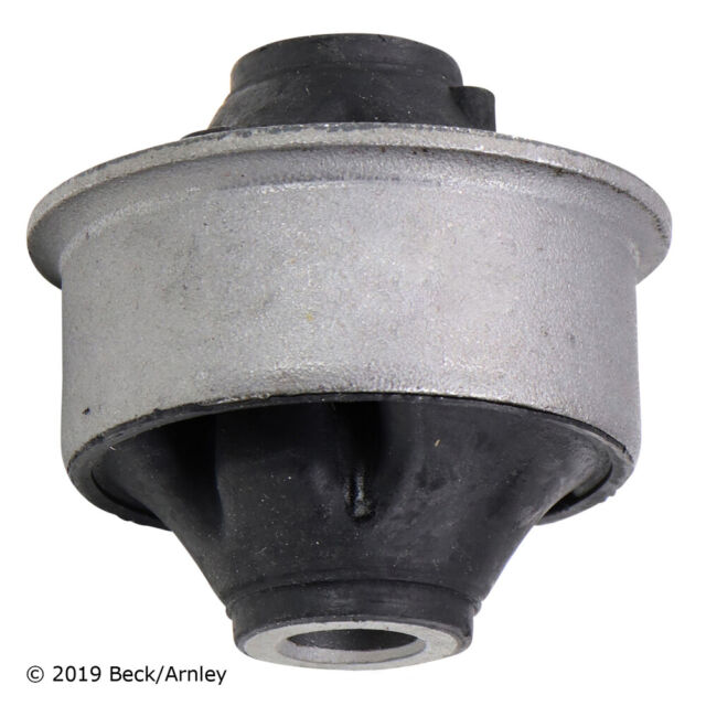 Suspension Control Arm Bushing Front Lower Rear BECK//ARNLEY 101-7697