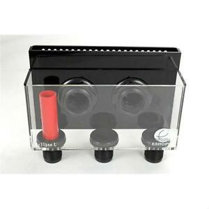ESHOPPS-ECLIPSE-L-OVERFLOW-BOX-AQUARIUM-FILTER