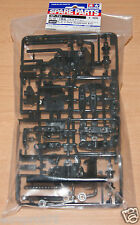 Tamiya 50737 TL01 C Parts (Suspension Arm) (TL-01/FF02/GF-01/WR-02/WR-02G) NIP