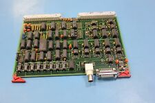Fei Udtb Scanning Electron Microscope Module 4022 192 70262