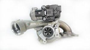 04e145721l-turbocompresseur-neuf-audi-a3-8-V-Golf-7-1-2-STI-MOUDS-04e145721lx