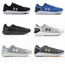 Under Armour Charged Rogue 2.5 3024400 Multicolor