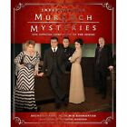 Investigating Murdoch Mysteries: The Official Companion to the Series by Michelle Ricci, Mir Bahmanyar (Hardback, 2015)