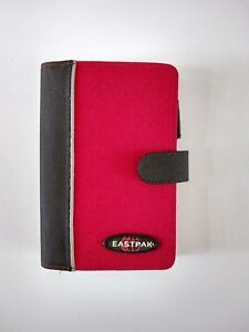 Eastpack-Ringbuckalender-Huelle-Personal-Format-mit-Register-ohne-Kalendarium